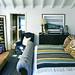 Estee Stanley {eclectic vintage traditional bohemian industrial modern bedroom}