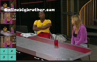 BB13-C2-8-6-2011-12_50_15.jpg | by onlinebigbrother.com
