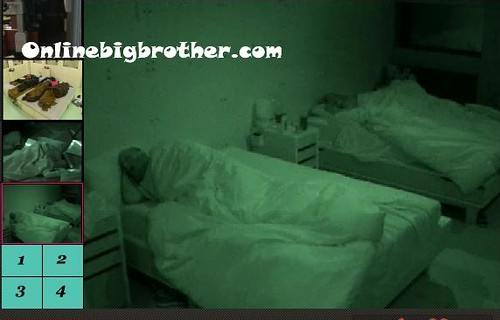 BB13-C4-8-7-2011-10_21_37.jpg | by onlinebigbrother.com