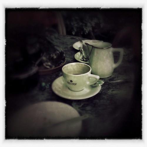 kaffeer sterei burg hamburg thomas ulrich flickr. Black Bedroom Furniture Sets. Home Design Ideas