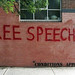"""FREE SPEECH*"""