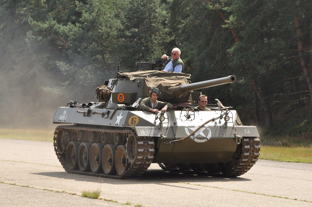 the background design and interesting facts regarding the m18 hellcat an american army tank destroye Us soldier posing in front a sherman tank us soldier posing in front a sherman tank us soldier posing in front a sherman tank pinterest.