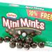 Zachary Mini Mints
