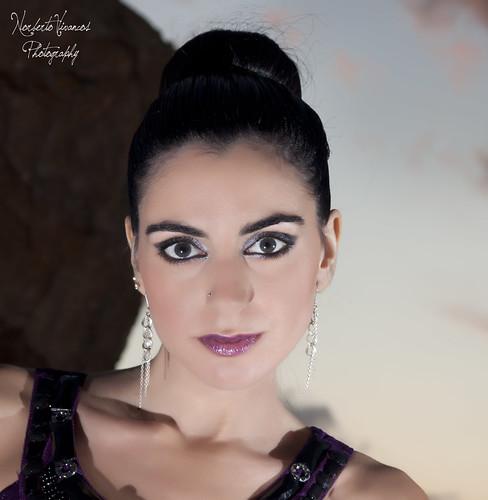 Yolanda Salcedo 13 - 6240812391_a3d4ac824d