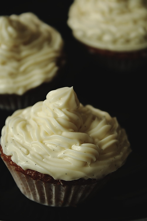 Best Vanilla Frosting For Adult Cake
