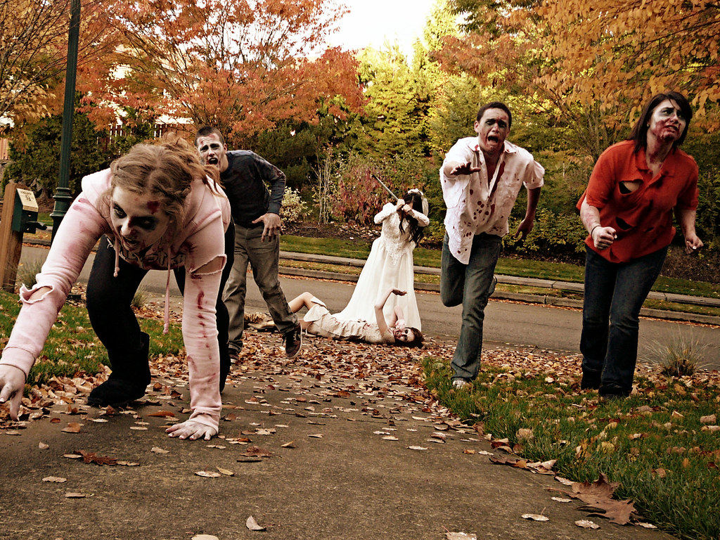 Your Privacy Beware The Brides 54