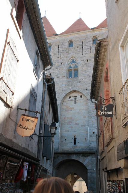Photo for Porte narbonnaise