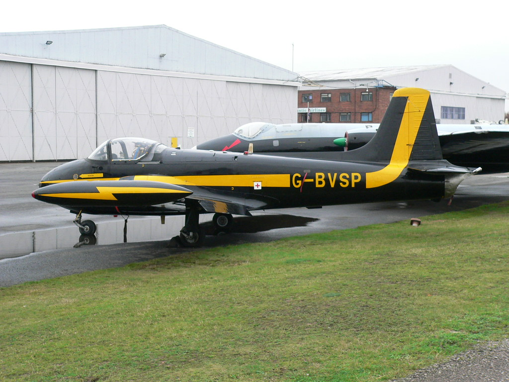 g bvsp 2 jet provost t3a airbase collection coventry 0 flickr. Black Bedroom Furniture Sets. Home Design Ideas