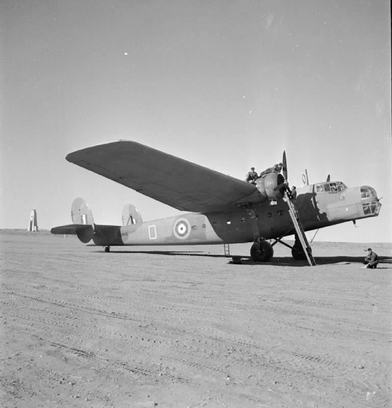 Raf Squadron Codes And Serial Numbers - myownlinoa's blog