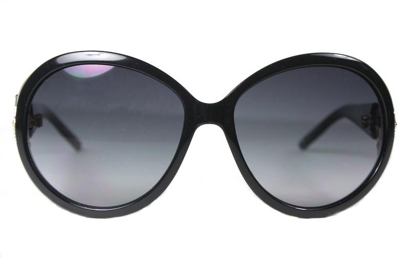 _gucci-designer-gg3069s-d28jj-6016-105-sunglasses-