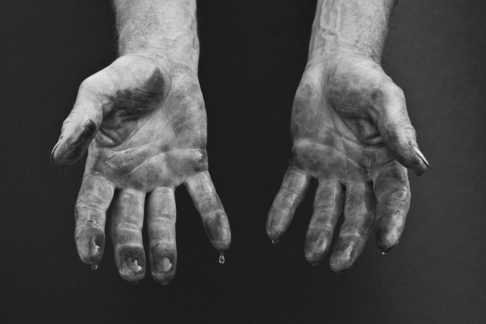 working hands stijn annendijck flickr