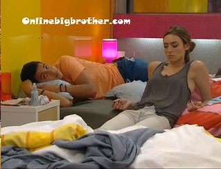 BB13-C3-7-8-2011-4_46_35.jpg | by onlinebigbrother.com