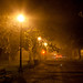 Night Fog - Albany, NY - 2011, Sep - 04.jpg