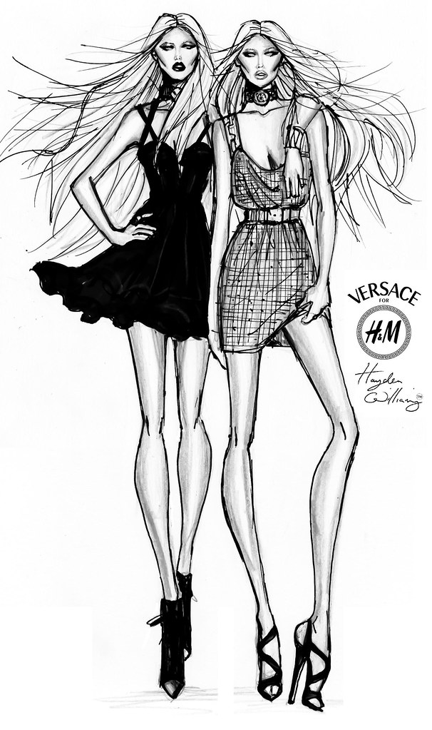 15248 further Fashion sketch likewise Photo Gallery likewise Photostream additionally Cartoon Boy Face Sketches Cartoon Pencil Sketching Artxplorez. on drawing dresses sketches