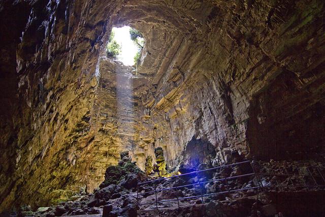 Grotte di Castellana #4