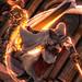 Soulcalibur V for PS3 - Ezio