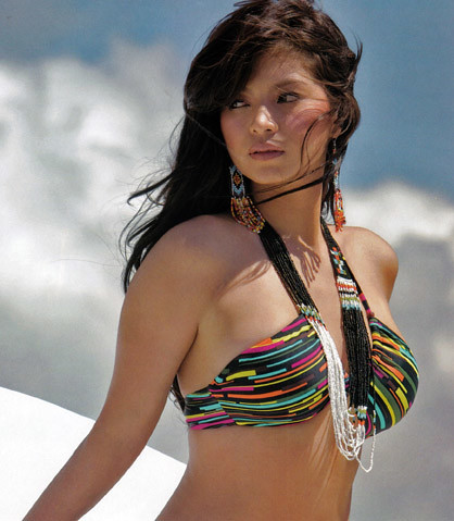 Angel Locsin Picture Sexy Image Hot Photo By Angel Locsin Collections