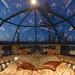 QUANTUM-GLASS_E-Glas_ Igloos-Hotel-Kakslauttanen_Saariselka_Finland_Visual-10_©_Juha-Lisakki-Koivisto