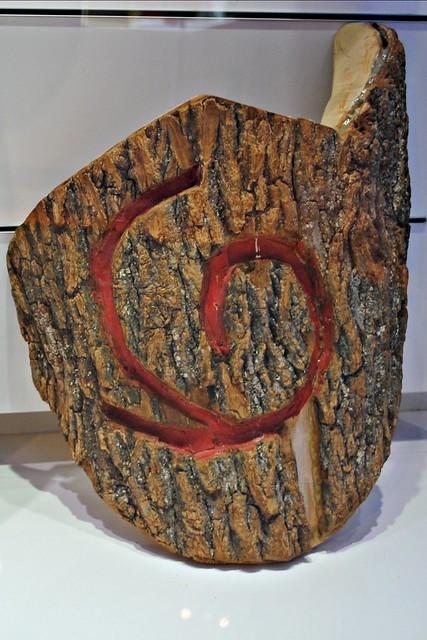 deku shield replica - photo #1