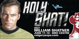 Expo_Holy_Shat | by graphiclanguage