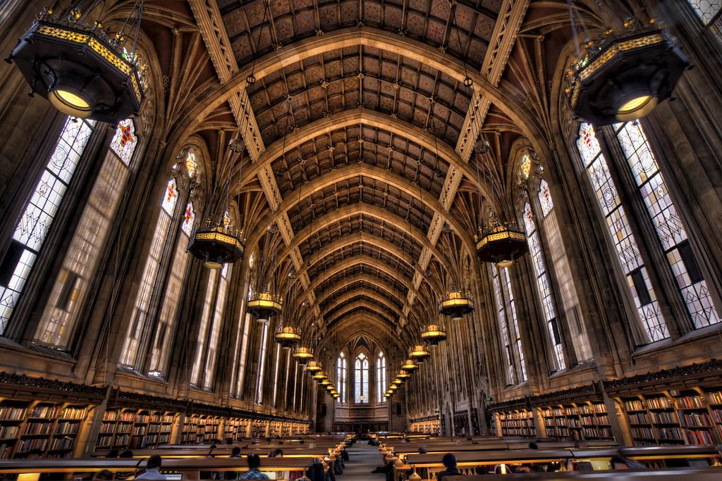 university of washington supplement essays