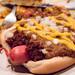 Coney Island  Hotdog Food November 20, 2011 2
