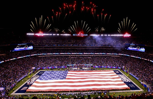 Image Result For Football Ny Giants