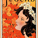 Jugend magazine 1896 - German Art Nouveau