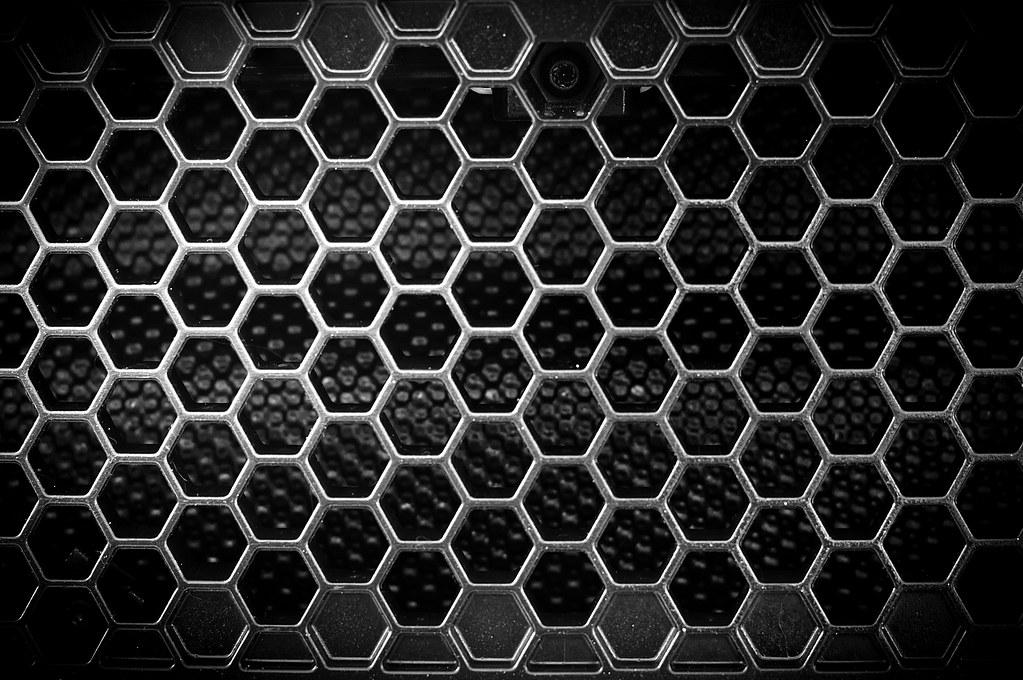 Lamborghini Texture Grill Houston Coffee Amp Cars Nov 2011 Flickr