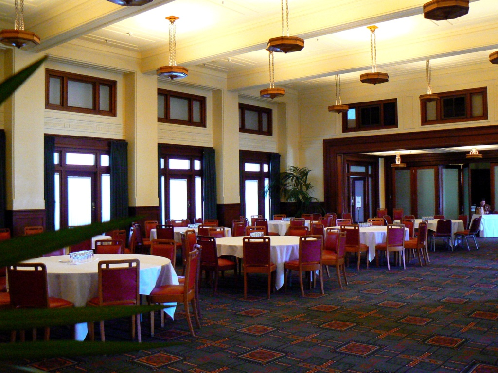 old parliament house members dining room 00055cc   screenact   flickr