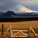 Volcano Hekla In the news few minutes ago might erupt any minute!!!!! jul 5 2011 22.00 GMT.We Will see :)