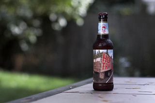 Hop Trip from Deschutes Brewery | by portlandbeer.org