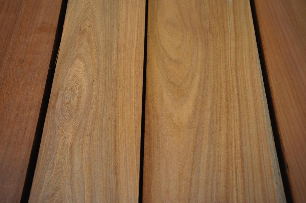 Exotic Hardwood Lumber Makore At Hardwoods Inc