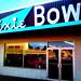 Dixie bowl