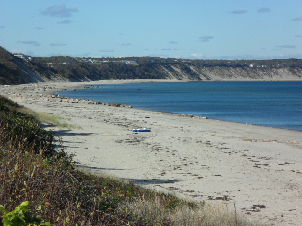 Sagamore Beach Vacation Rental home in Sagamore Beach MA 02562 ...