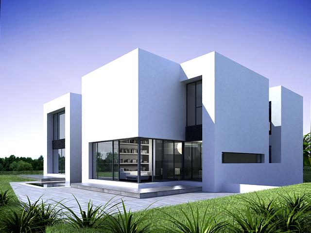 A006 eau arquitectura flickr - Eau arquitectura ...