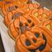 Pumpkins ala Callye