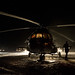 Expedition 29 Landing (201111220003HQ)