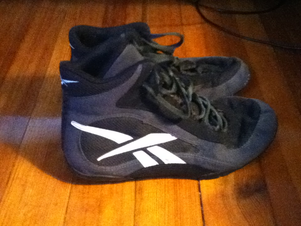 Buy reebok wrestling shoes \u003e Up to