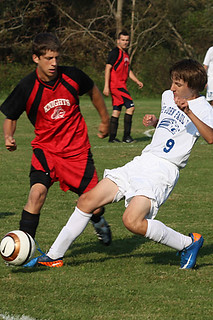 Boys Soccer_4 | by SJP2HS