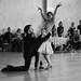 Nash Dance School Showcase - Fall 2011-46