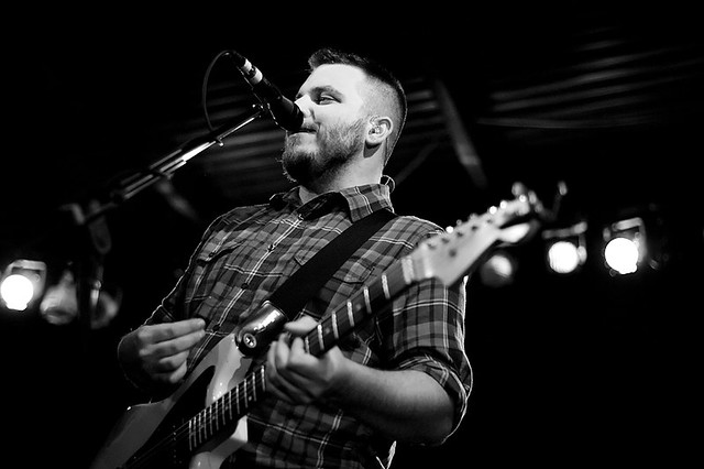 how to play rejoice by dustin kensrue