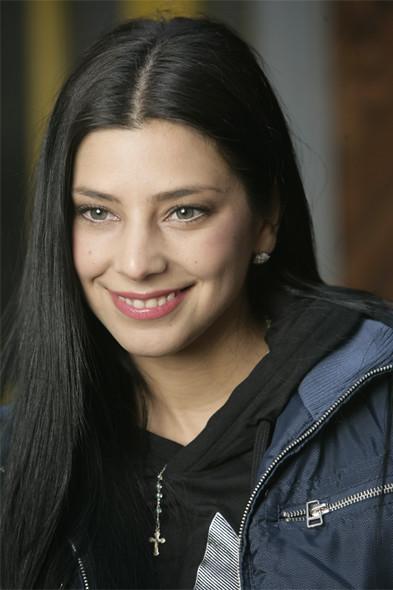 Daniela Castillo | Revista Mujeres Diario La Hora ...