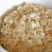 oatmeal maple sauteed apples 4