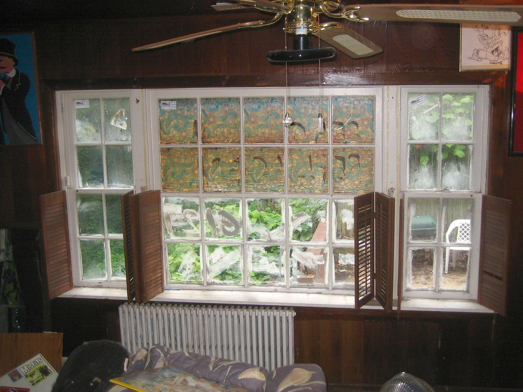 Window Living Room Picture Window 23 Replacement Im