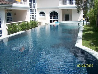 Swimming Pool Philippines More Info Flickr