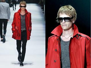 9f1a8431bf3ec Gucci-Spring-2012-Menswear-Collection-Sunglasses