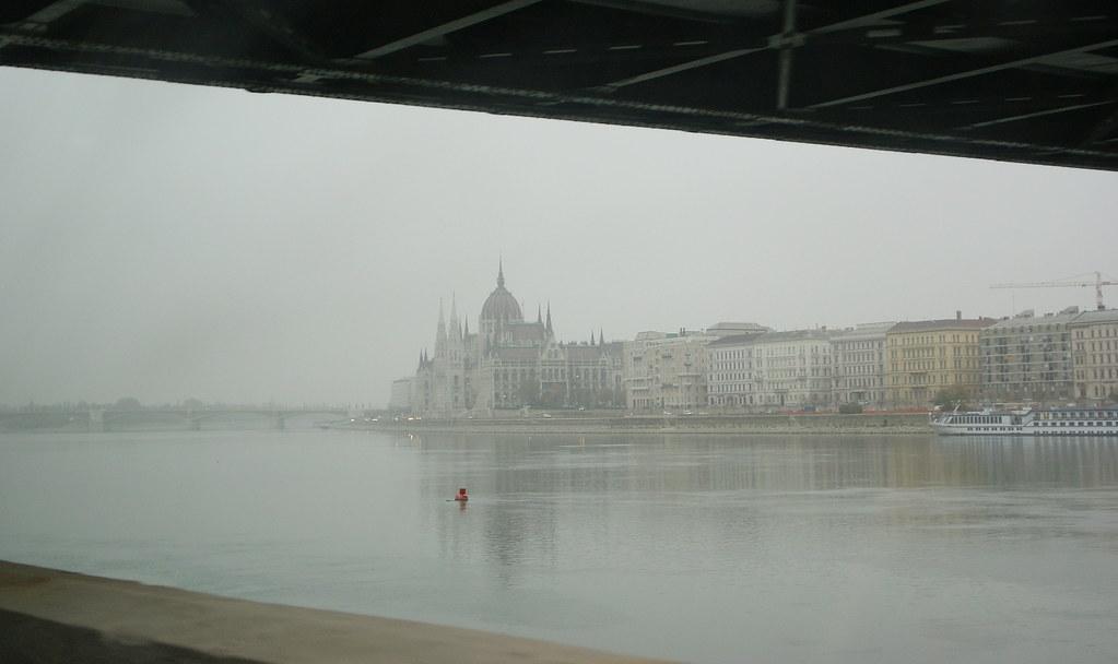 Misty Danube nude 109