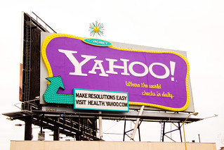 New Year's 2010 | by Yahoo Inc