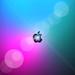 ipad wallpaper apple logo